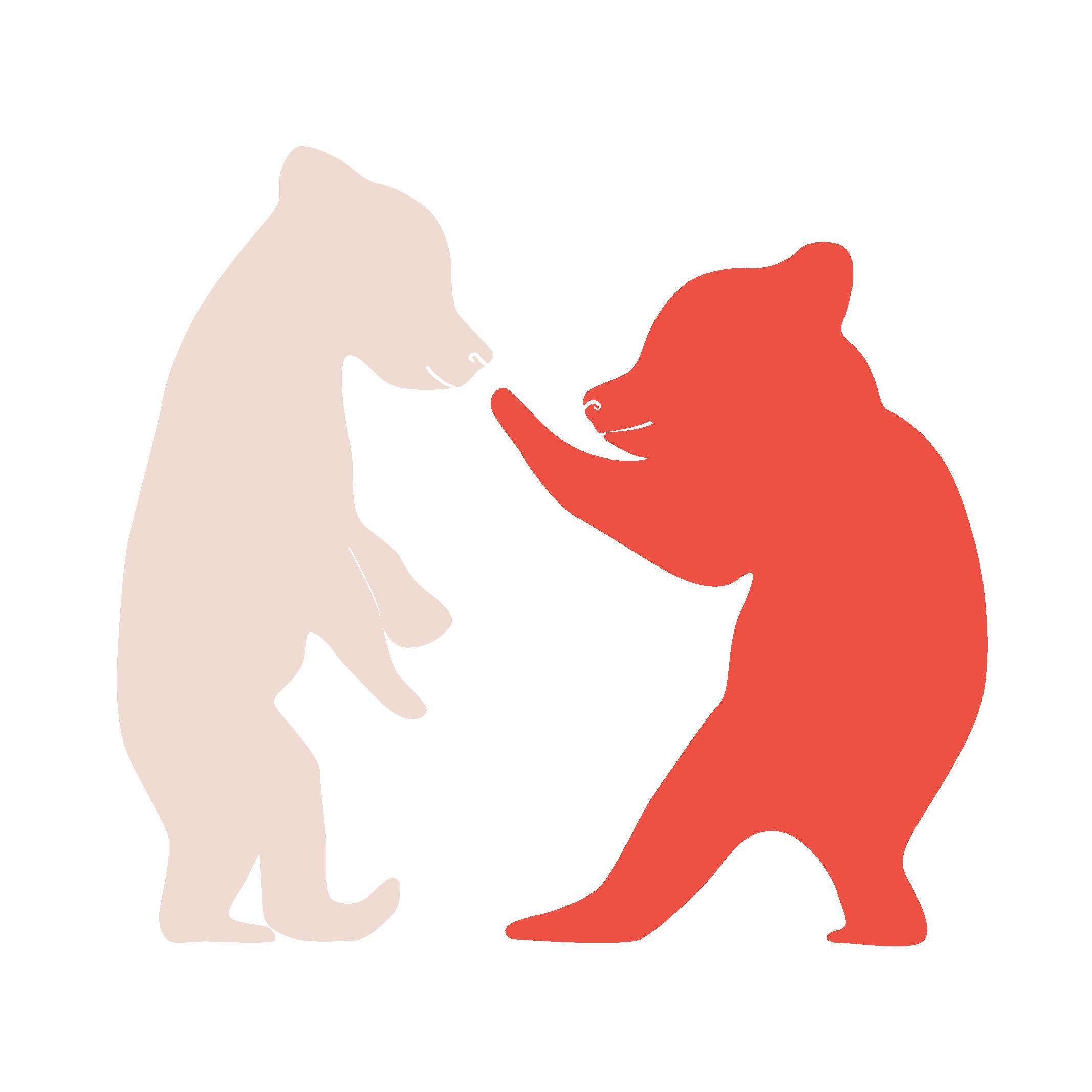 Red Bear Design Studio