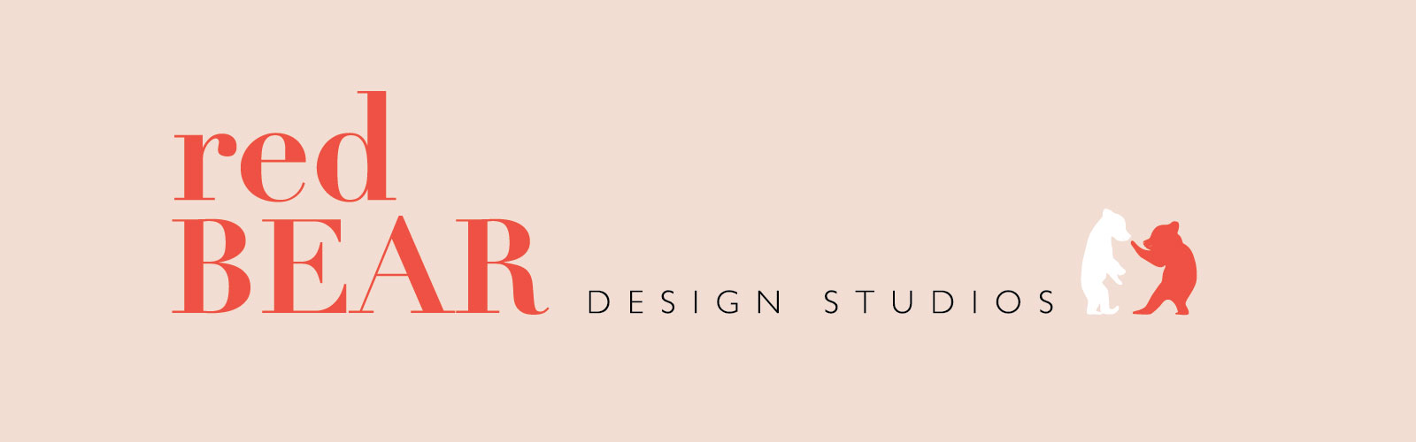 Red Bear Design Studio Hero Banner Mobile_Artboard 2