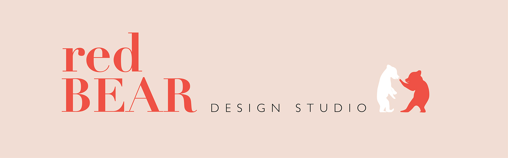 Red Bear Design Studio Hero Banner Mobile_Artboard 2
